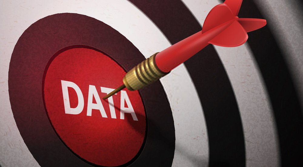 Maintaining Accuracy in Call Centers