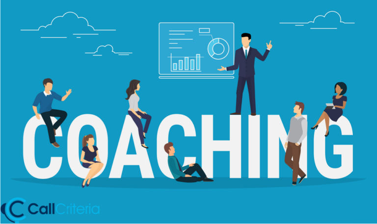 Coaching Session Dashboard