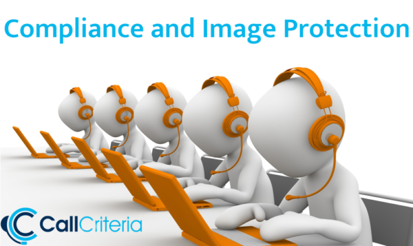 Compliance and Image Protection