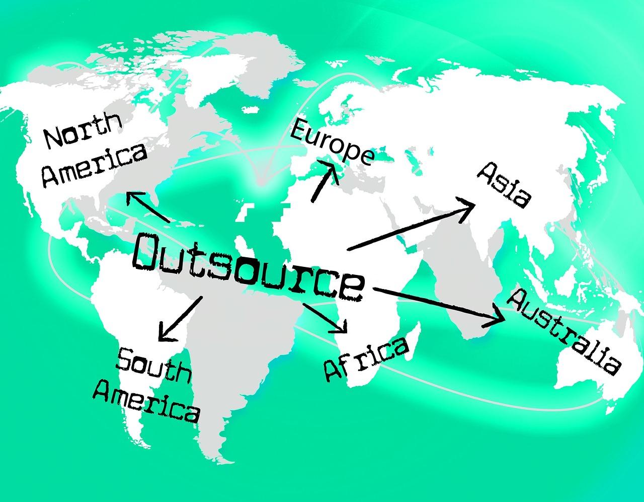 Outsourced Call Center QA