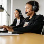 Call Center Quality Control - 5 Top Tips